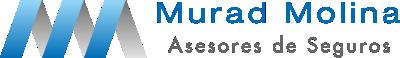 Murad Molina Seguros