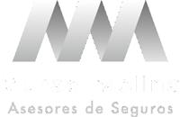 logo-bw-mini
